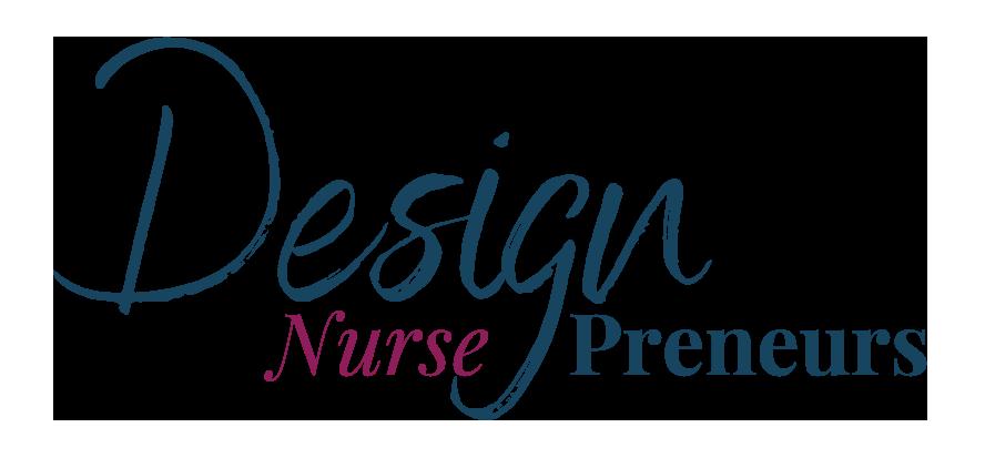 Concierge Nurse 2